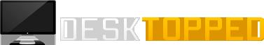 Desktopped.de – Das Showcase für Pc Setups, Casemods und mehr.
